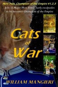CatsOfWar_I_Cover