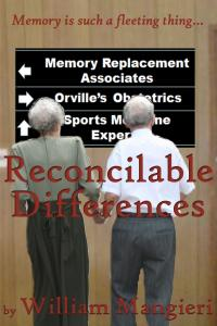 ReconcilableCover2